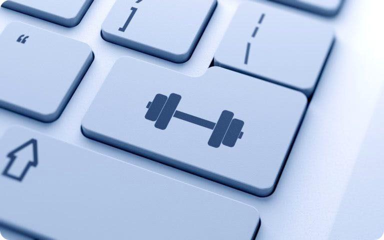 Coaching Online